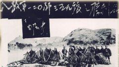 战利品:八路军新四军能打鬼子的历史明证