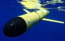 未來海軍水下較量時代即將來臨