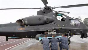 陆军装备部组织装备工作规范化试点观摩集训