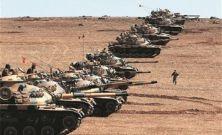 在大國博弈的夾縫中,土耳其憑什么大殺四方