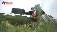 新时代特战女兵:我的使命与梦想