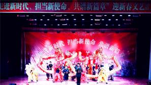 """武警湖北总队荆门支队:把""""一队一品""""搬上舞台"""