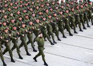 """俄军拟恢复""""政委""""制度,背后深层原因发人深省"""