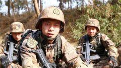 陆军第77集团军某特战旅:战备演练掀起训练新热潮