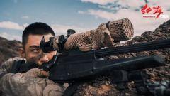 《红海行动》: 战斗场景真实,技术细节有败笔