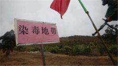 第73集团军:闽北山地  百公里综合演练持续展开
