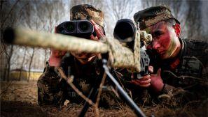 狙击手来袭!狙击手需要掌握这些技能