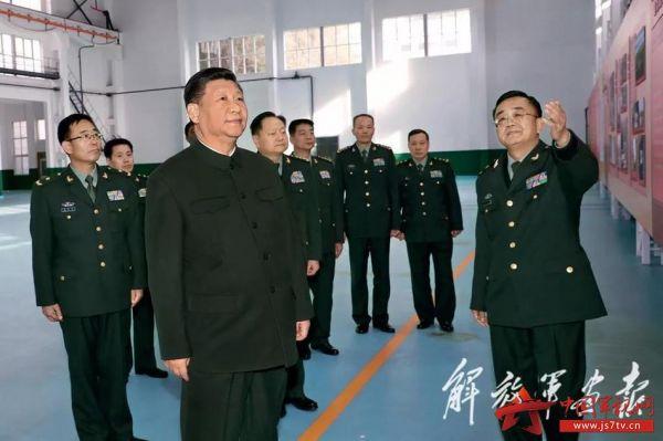 http://files.js7tv.cn/www/images/2018-03/01/1519865354204060_big.jpg