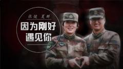 20170228《军旅人生》张健 夏群