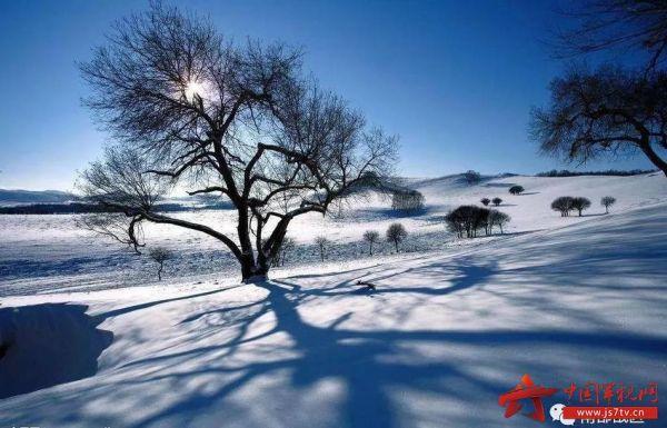 http://files.js7tv.cn/www/images/2018-03/12/1520845529717017_big.jpg