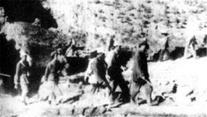 历史上的今天 3月13日:延安保卫战开始