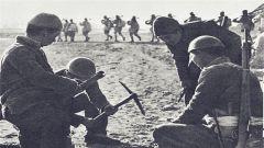 迷之尴尬!抗战初期中的土地雷竟然靠粪便伤敌