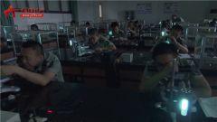 我军的光纤激光相干合成技术 已达全世界领先水平
