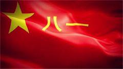 【精武讲堂】原来军旗是这样衍变而来