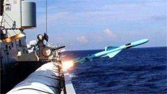 论兵·憨叔霸气:中国海军在南海想怎么训就怎么训