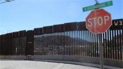 特朗普派兵赴边境计划引墨各界强烈不满