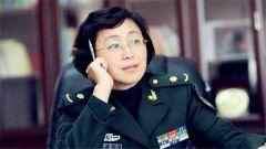 军队科技创新人才风采·陈薇