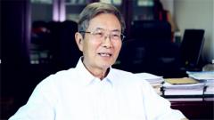 军队科技创新人才风采·吴祖泽