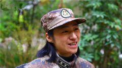 西藏军区彭燕:做羌塘草原的生命守护