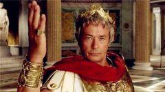 【精武讲堂】密码出现在战争中 竟是凯撒不相信传令官