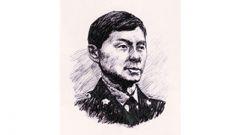 【英烈档案】吴良珠:钢铁精神有传人