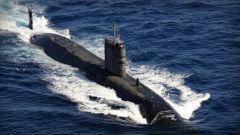 叙局势加剧动荡 英媒:首相令英潜艇进入攻击阵位