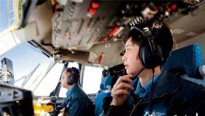 捍卫祖国神圣的海空,中国空军女飞行员来了!