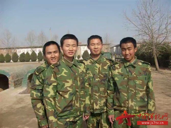 图片2吴权