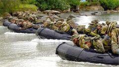 日本致力于完善西南诸岛军事防御能力