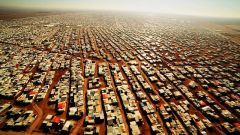 叙利亚危机系列报道 战争·难民之殇