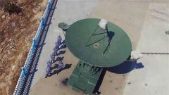 海军测控兵:千里追踪 精准测量