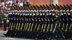 新一代共同条令修订在全军和武警部队引起强烈反响