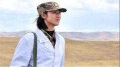 军队科技创新人才风采 彭燕:盛开在藏北的雪莲花