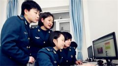 【精武讲堂】一旦被僵尸病毒操控 电脑便被远程窃密