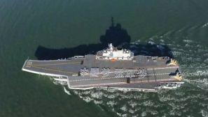 军史今日:4月23日,中国人民解放军海军诞生