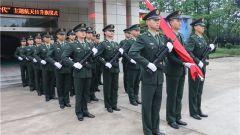 中国航天日:航天精神永续辉煌、港湾尖兵奋战不息