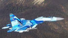 美国制裁俄罗斯军售 亚洲小伙伴遭连带制裁?
