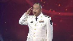 1500个电话号码是这个海军教员最骄傲的奖章