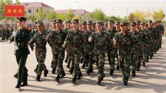 """""""五四""""青年节,让绿色青春在军体运动会赛场飞扬"""