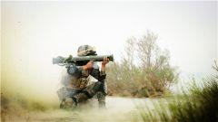 第75集团军某旅:多种武器实弹射击 锤炼实战能力