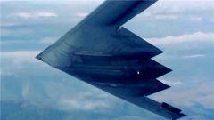 中国新轰炸机未必追随美国 工程难度大周期长还需谨慎