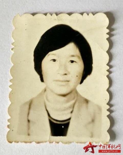 图11:@测控系统助理工程师赵福林:妈妈,岁月从不败美人,愿您永远被温柔相待,愿您永远美好如初!