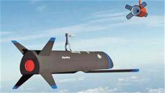"""打造""""空天母舰"""",无人机回收是技术关键"""