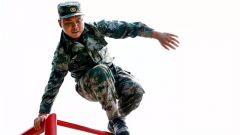 说练就练,干部官兵都是战斗员