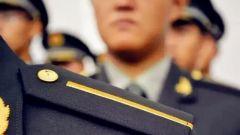士兵考学提干相关问题解答 分享给备战军考的Ta