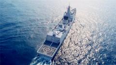 世界上规模最大的中国军队如何改革?