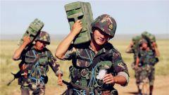 特种部队与技术侦察诠释强强联合