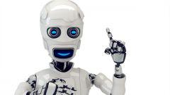机器人技术的发展对各行各业有怎样的影响