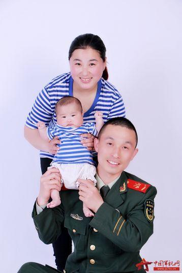 王欢 (3)