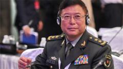 中国军队派员参加第15届东盟地区论坛安全政策会